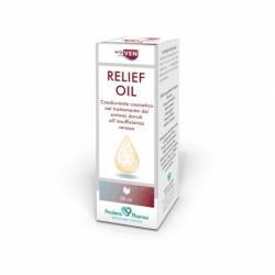 Waven relief oil 30ml