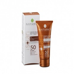 Crema spf 50 antiage