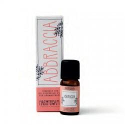 Abbraccia olio essenziale nasoterapia