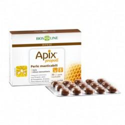 Apix Perle 30 masticabili