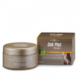 Cellplus notte 300 ml