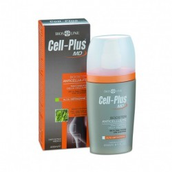 Cellplus md booster 200 ml