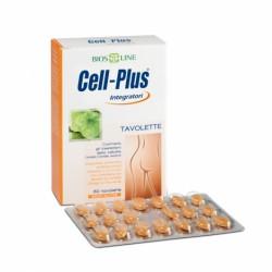 Cellplus 60 tavolette