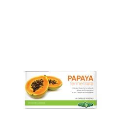 Papaja 60 capsule