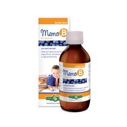 Memo B 150 ml