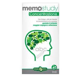 Memo study 30 capsule