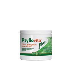 Psyllovita fibre 150 gr