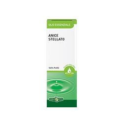 Anice stellato 10 ml