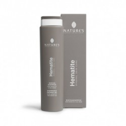 Docciashampoo Hematite 250 ml
