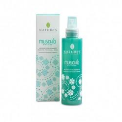 Acqua Muschio d'Acqua 150 ml