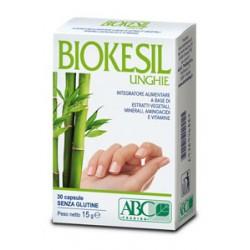 Biokesil 30 compresse