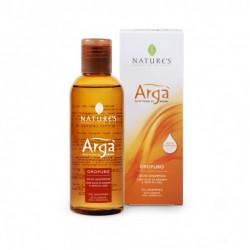 Argà olio shampoo 200 ml