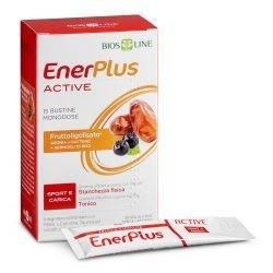 Enerplus Active 15 buste
