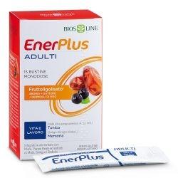 Enerplus Adulti 15 buste