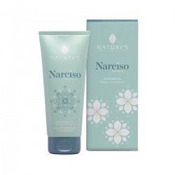 Bagnodoccia Narciso Nobile