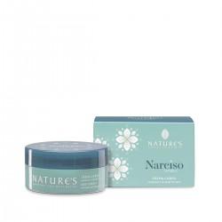 Crema corpo Narciso Nobile 100ml