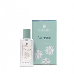 Eau de toilette Narciso Nobile 50ml